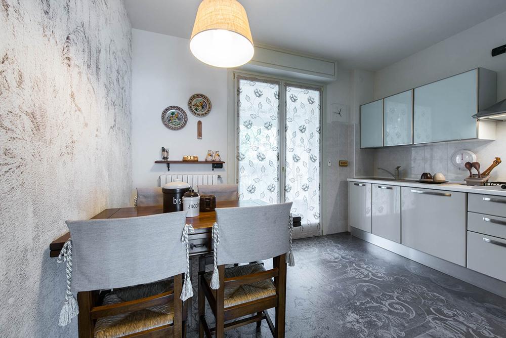 Vibo-portfolio-casa-sarnico-cucina