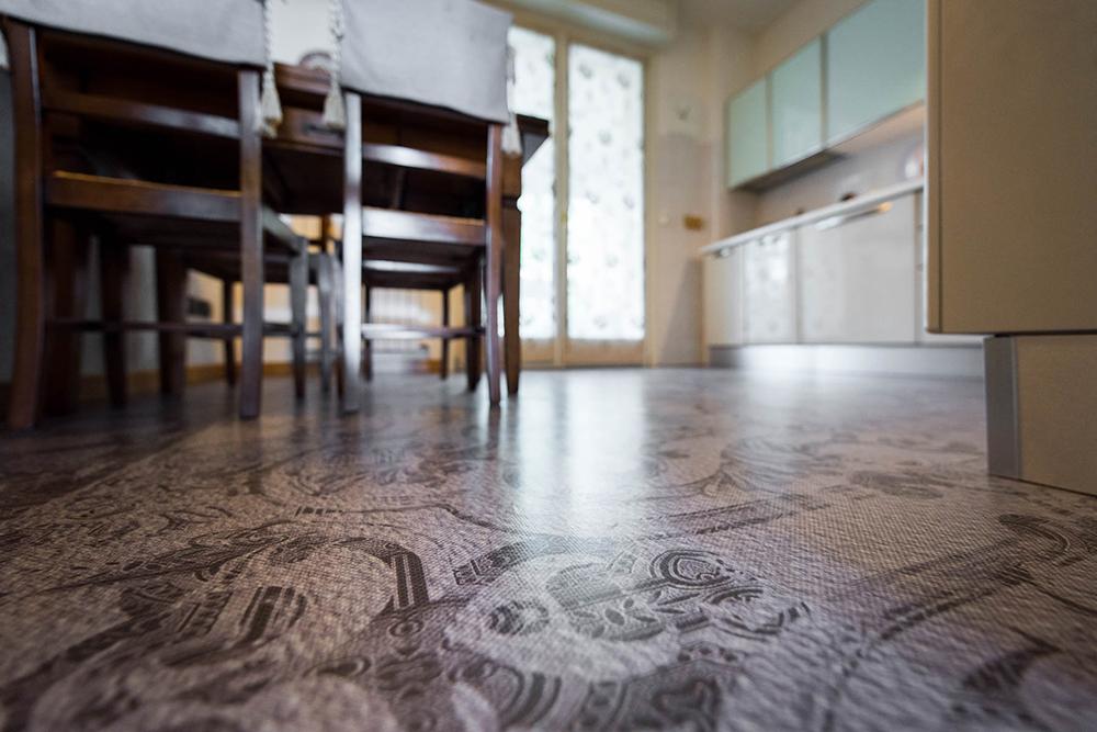 Vibo-portfolio-casa-sarnico-cucina-fibra-di-vetro