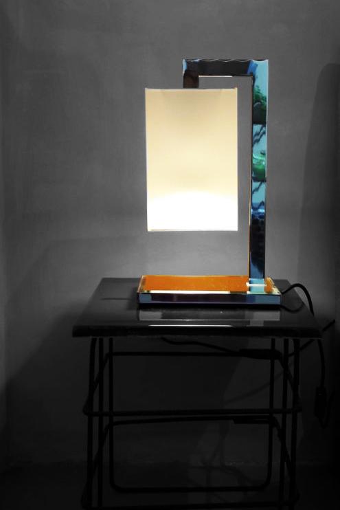 Vibo-outlet-lampada-da-tavolo-specchio