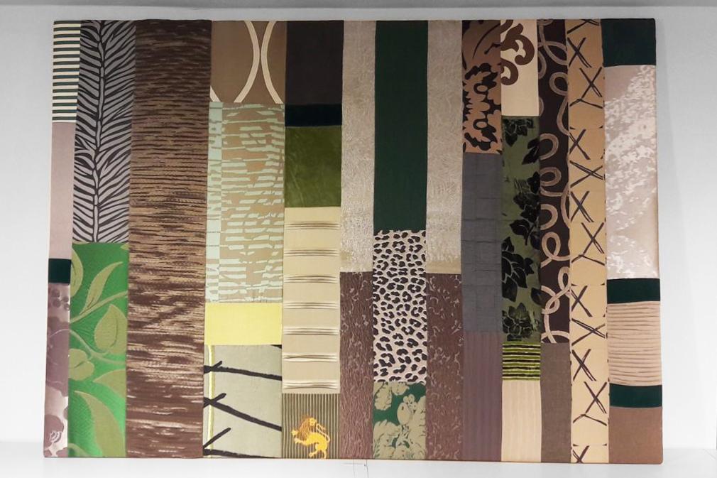 Vibo-outlet-pannello-decorativo-patchwork