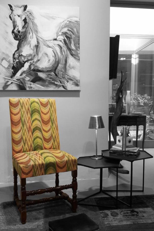 Vibo-outlet-sedia-rocchetto