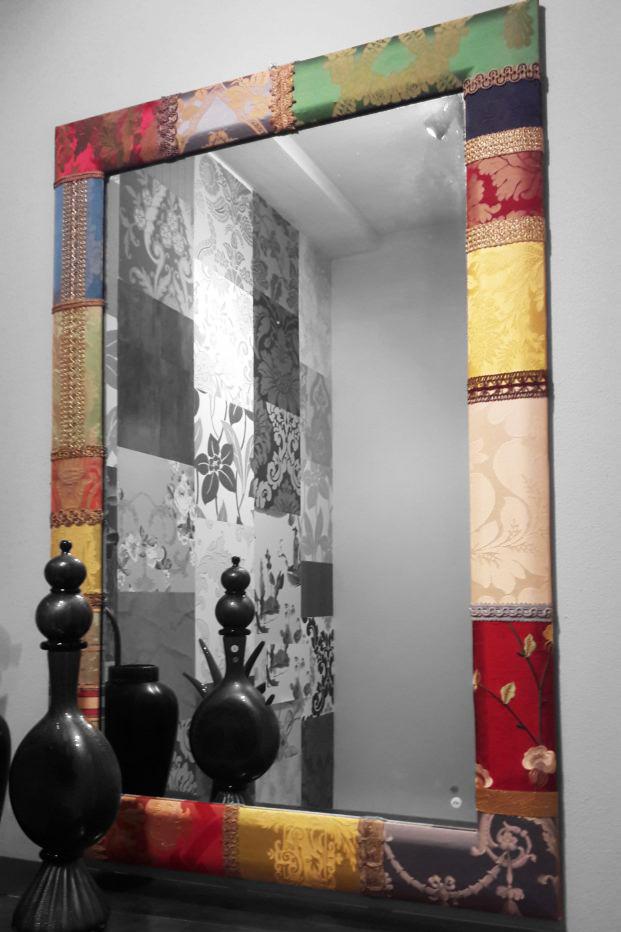 Vibo-outlet-Specchio-patchwork
