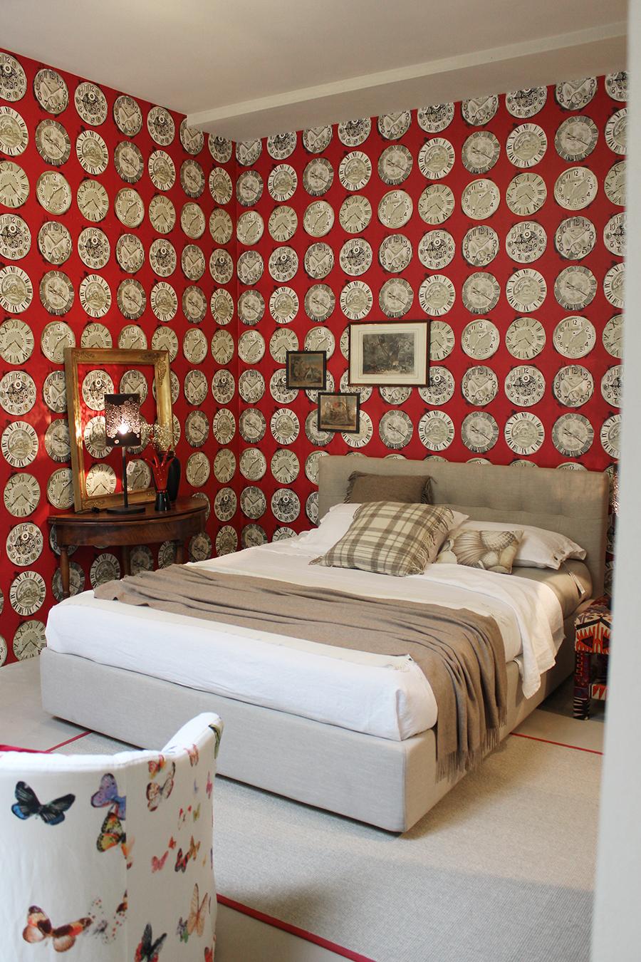Vibo-wallpaper-prestigious-textiles