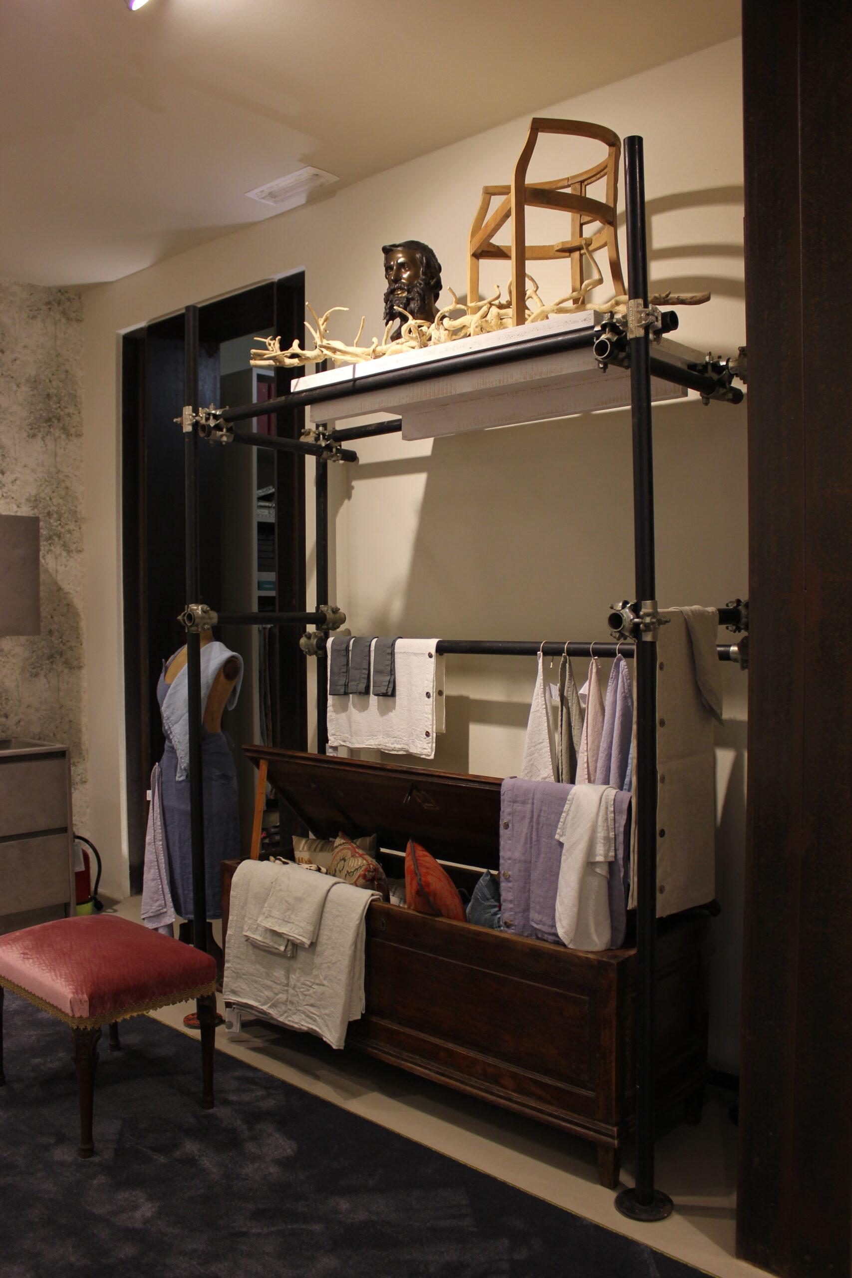 Vibo-showroom