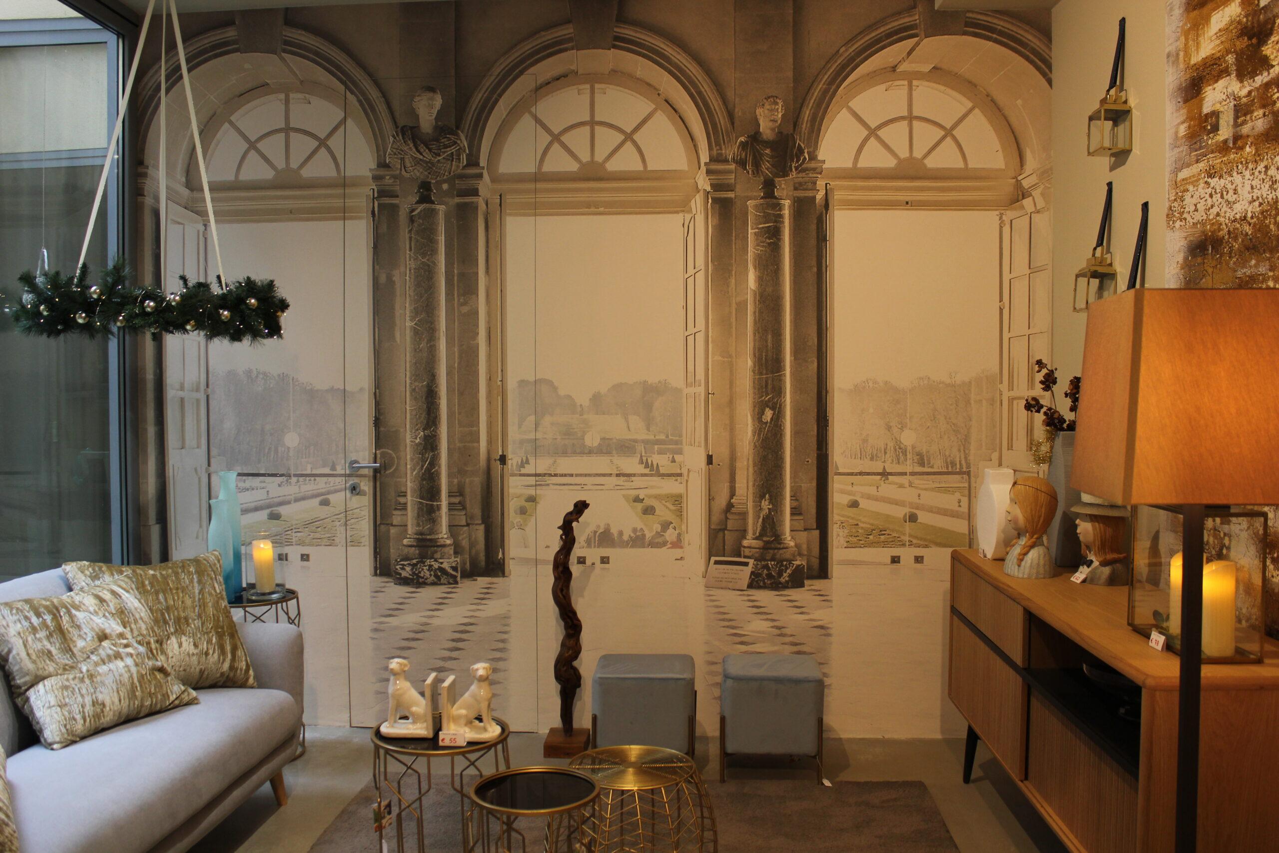 Vibo-wallpaper