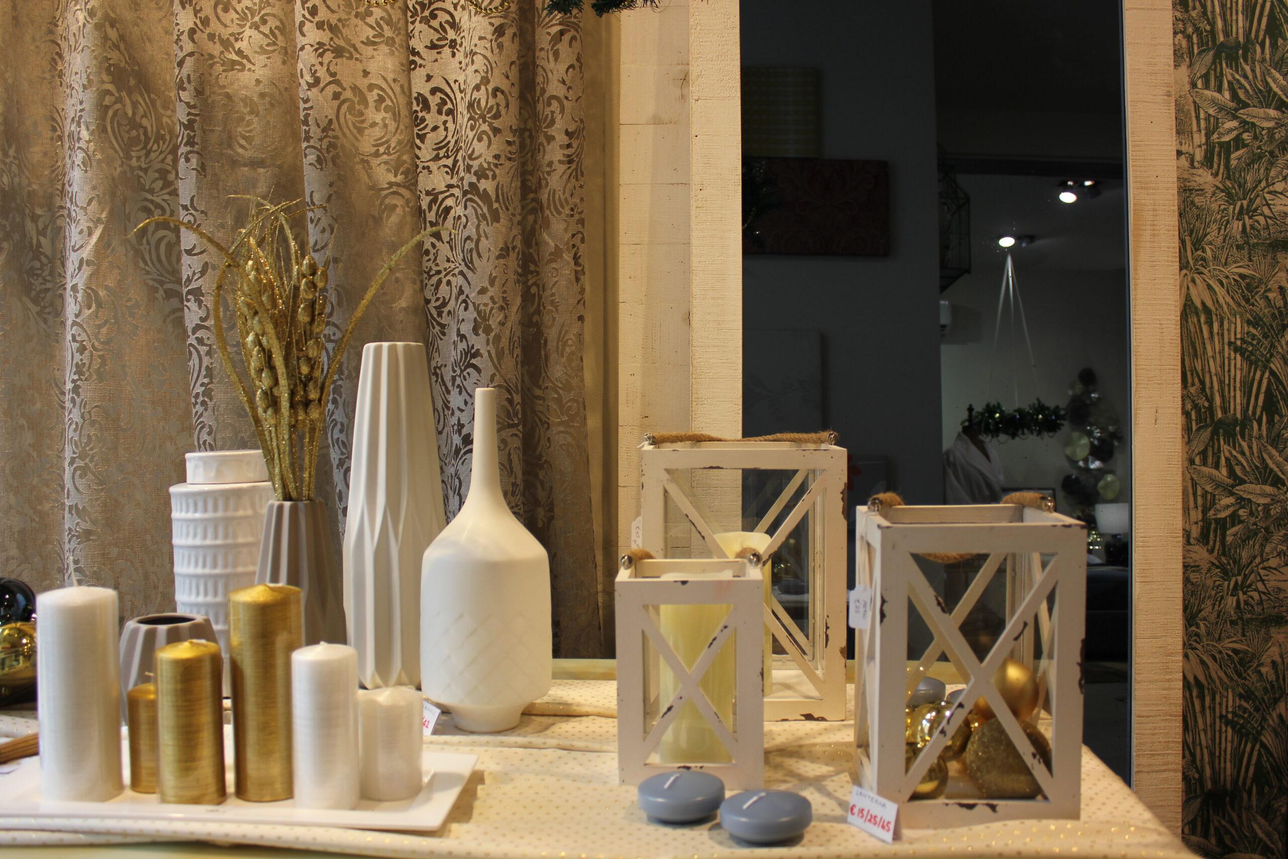 Vibo-vasi-bianchi-candele-lanterne