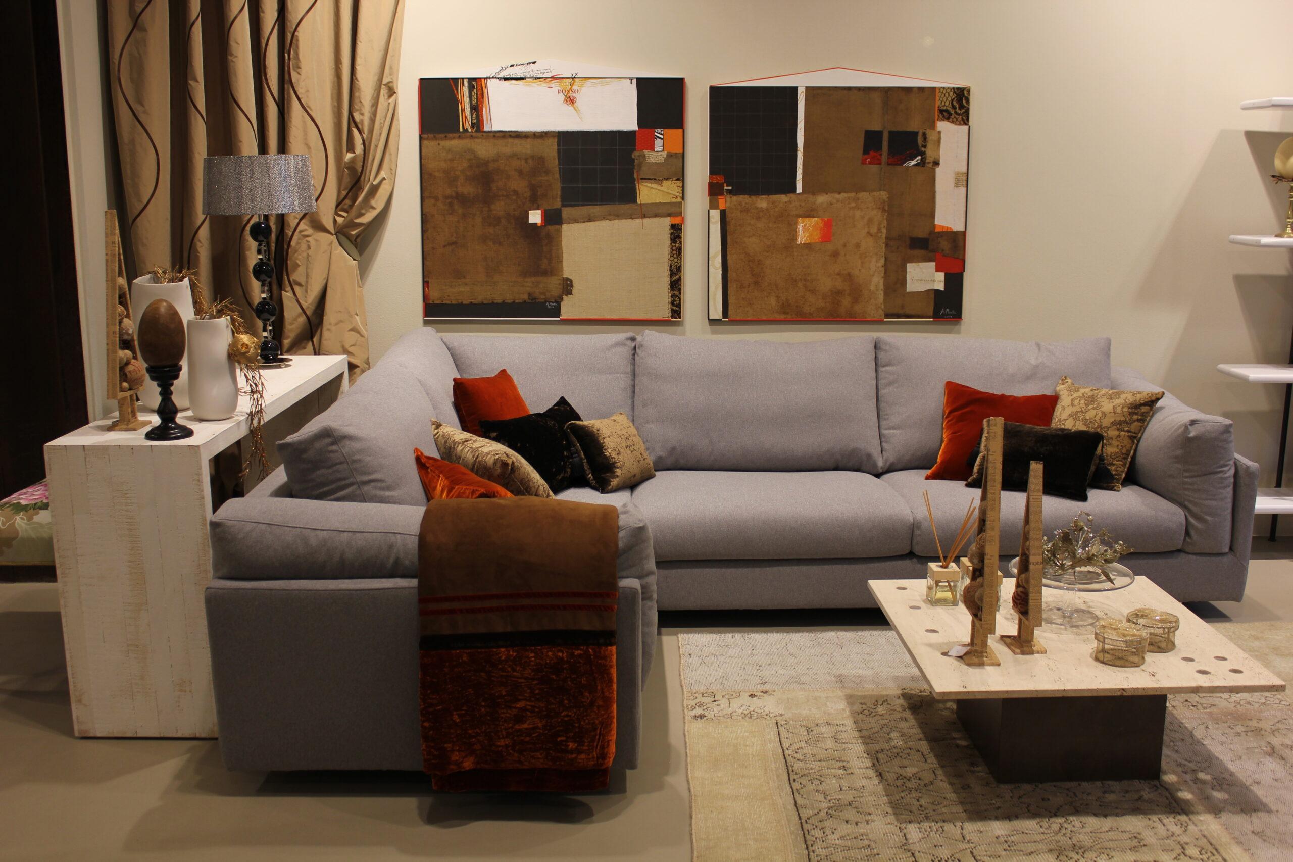 Vibo-soggiorno-divano