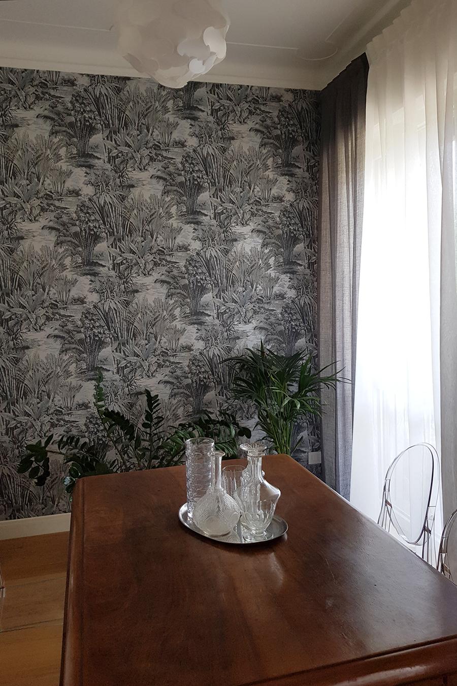 Vibo_wallpaper_J&V_grandecorniche