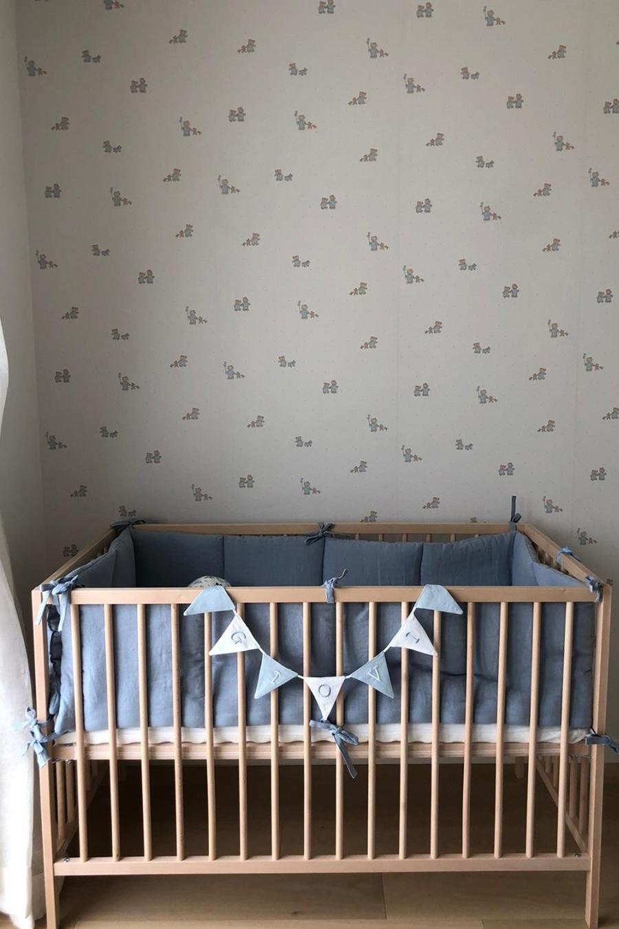 Vibo_wallpaper_Jannelli&Volpi_papierpeint