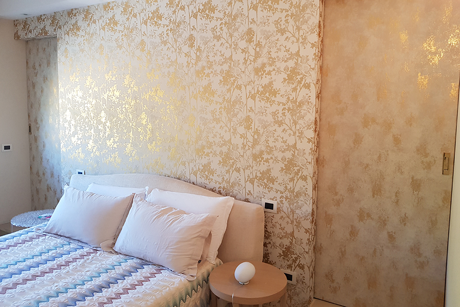 Vibo_wallpaper_antoninawella_shimmeringfoliage
