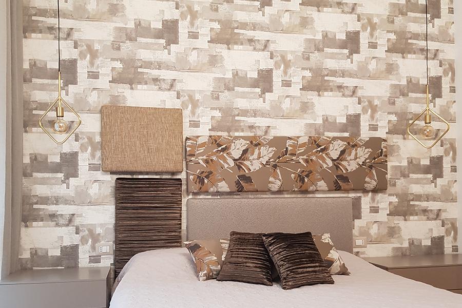 Vibo_wallpaper_casamance_climax