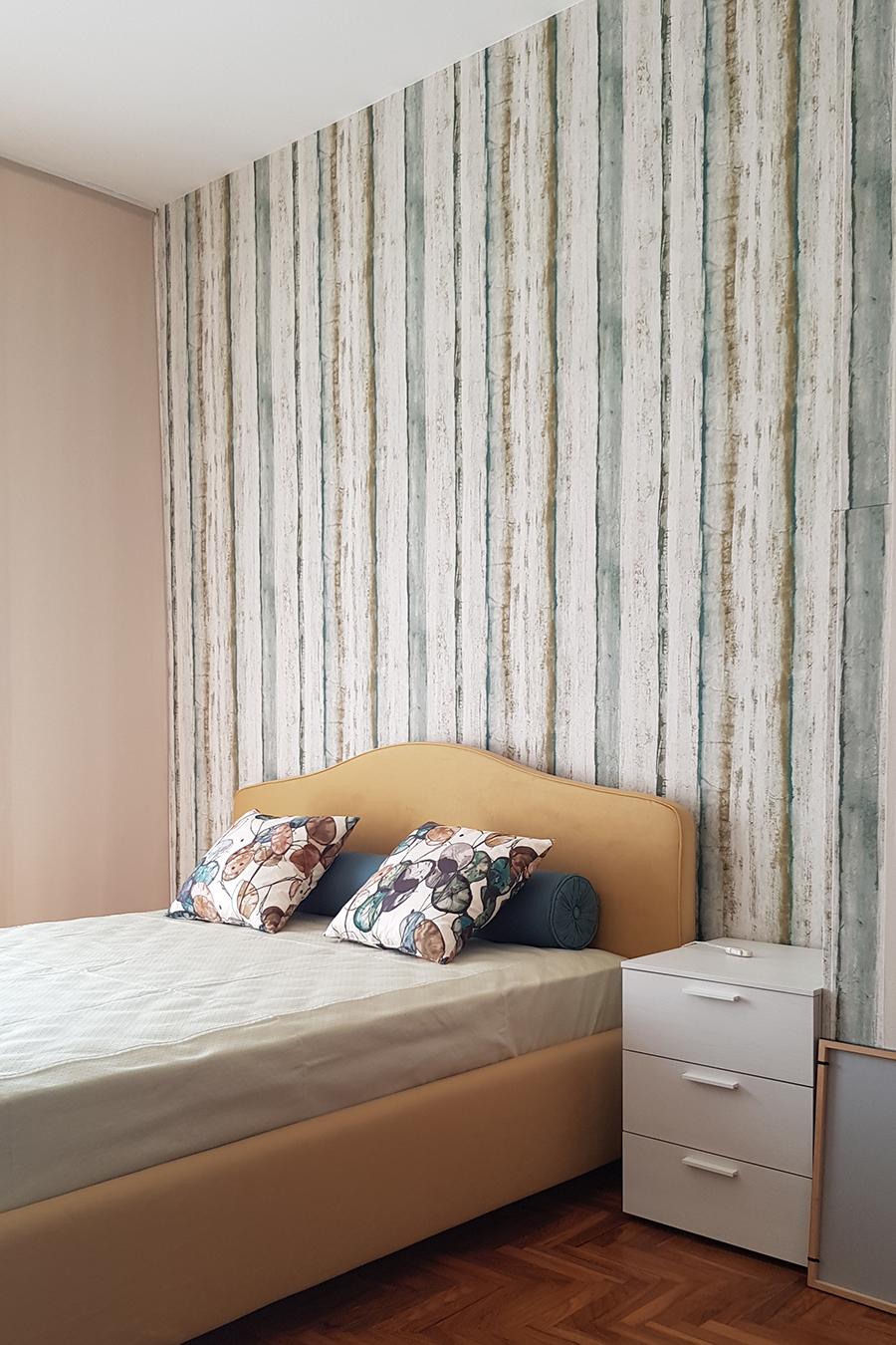 Vibo_wallpaper_casamance_kozo