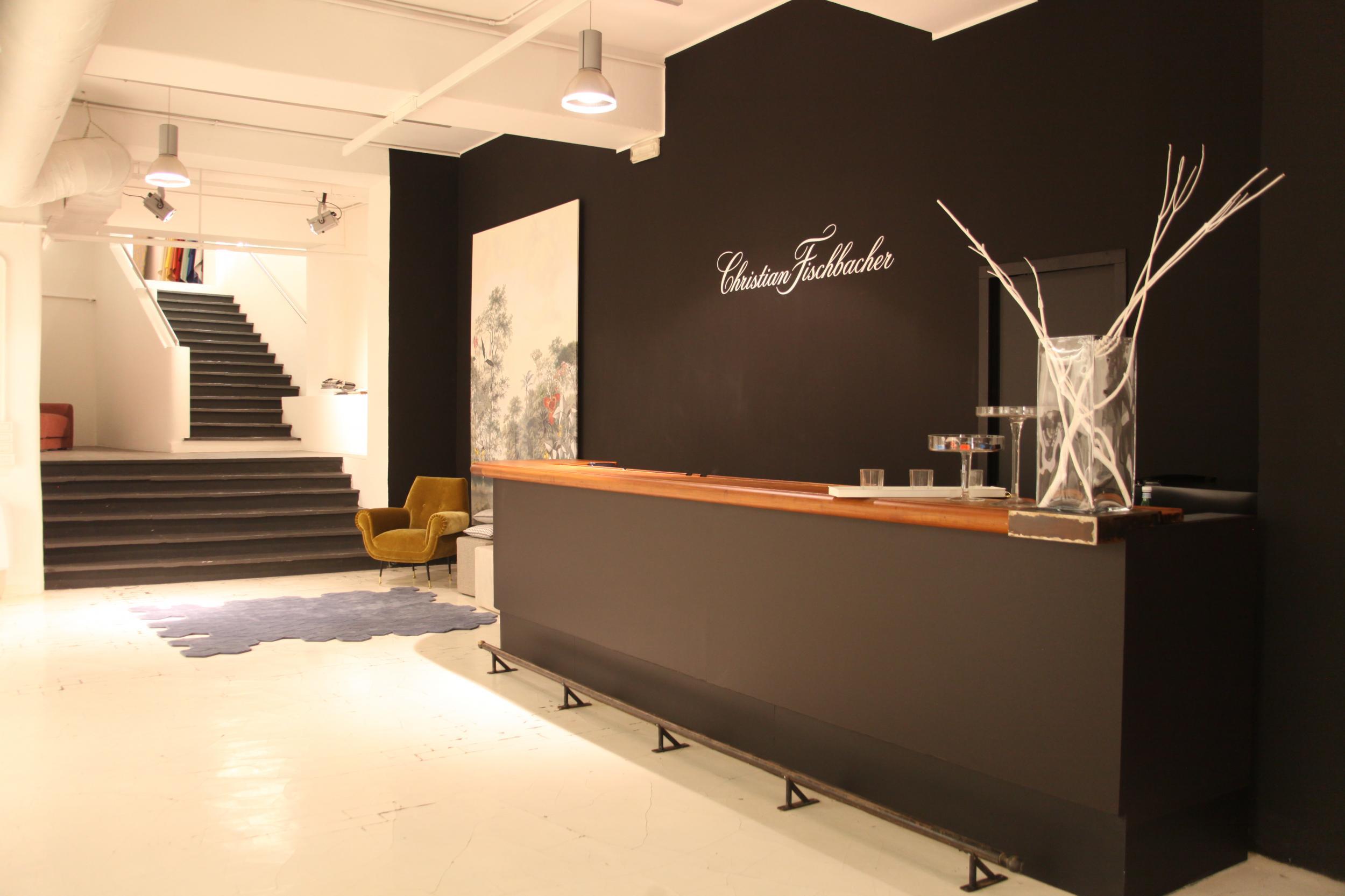 Vibo-Showroom-Fischbacher