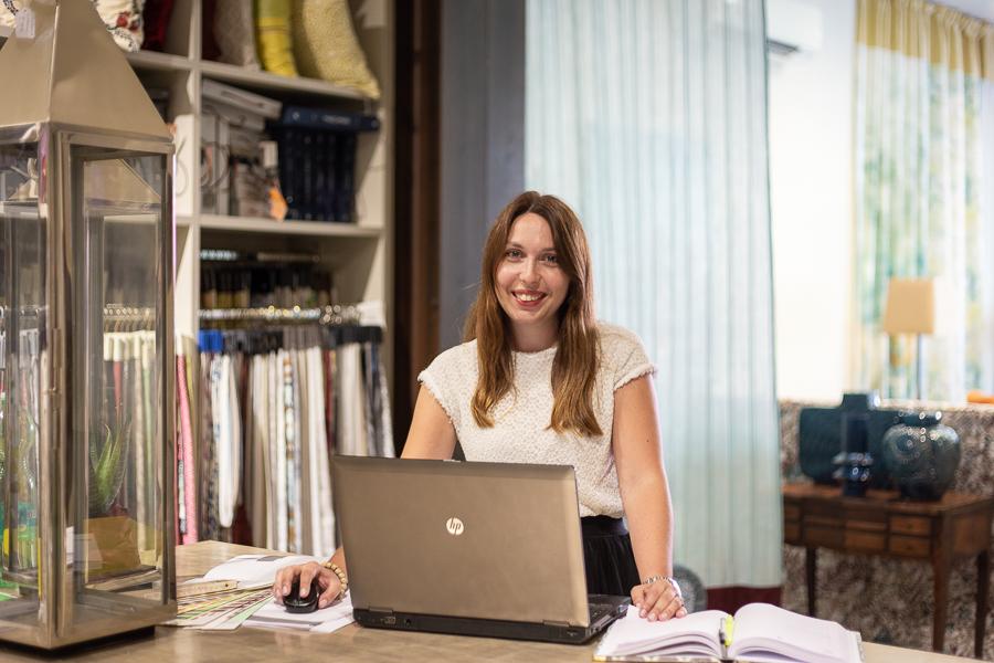 Elisa Zanardo