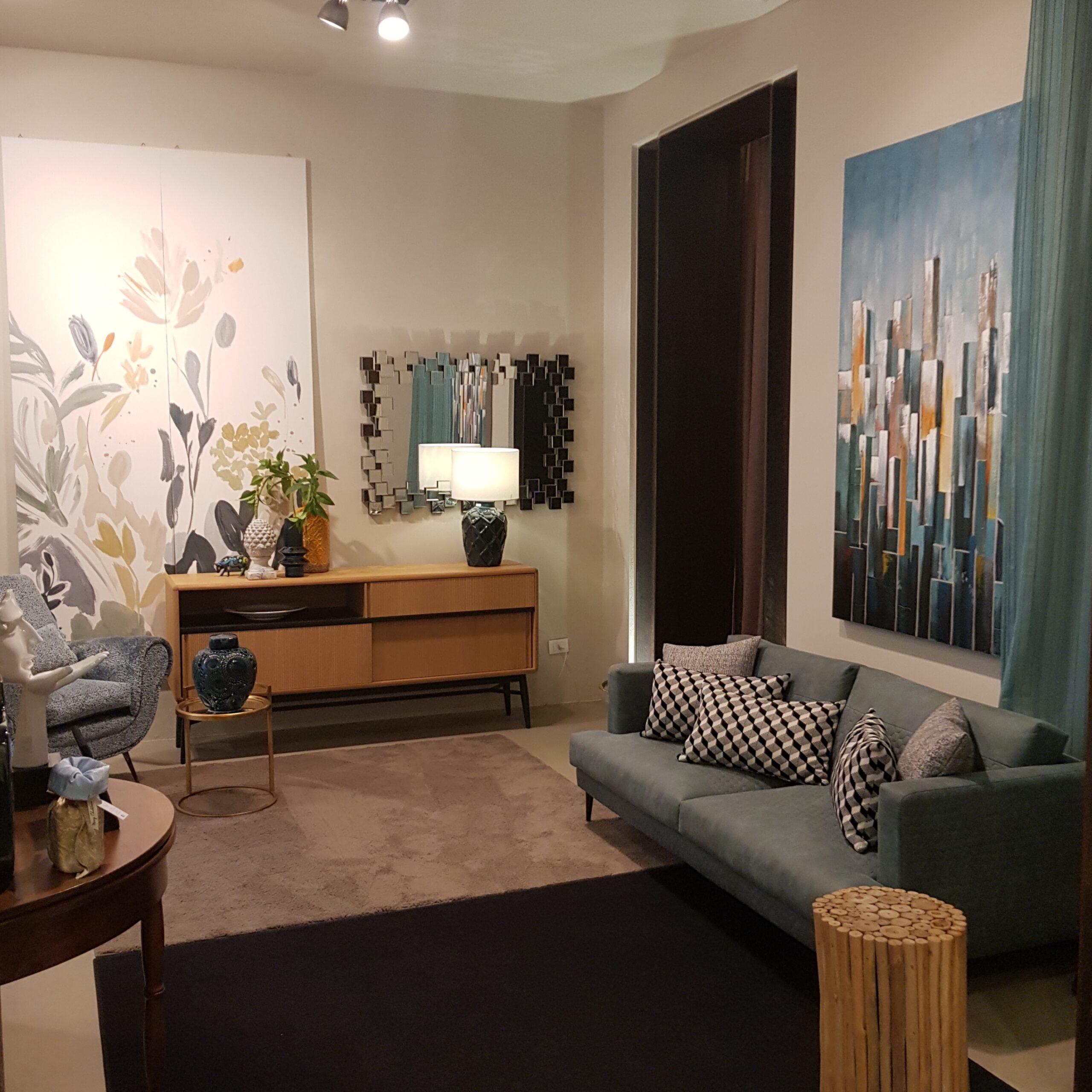 VIBO_showroom_feb 2021_11
